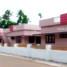 ഭവന രഹിതരില്ലാത്ത കിഴക്കമ്പലം ലക്ഷ്യമിട്ട് ട്വന്റി20: ലക്ഷം വീടുകള് ഇനി ഗോഡ്സ് വില്ലകള്