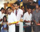 ചെമ്മണൂർ  ഇന്റർനാഷണൽ   ജ്വല്ലേഴ്സിൽ  'ബ്ലൂമൂൺ ഡയമണ്ട് ഫെസ്റ്റ്' ആരംഭിച്ചു