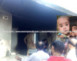മലാക്കയിൽ വീടുകത്തി രണ്ടുകുട്ടികൾ വെന്തുമരിച്ച സംഭവത്തിൽ വ്യക്തമായ നിഗമനത്തിൽ എത്താൻ സാധിക്കാതെ അന്വേഷണ സംഘം