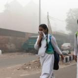 മലിനീകരണം: ഡല്ഹി സര്ക്കാരിനു ഹരിത ട്രൈബ്യൂണലിന്റെ 25 കോടി പിഴ