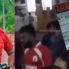 പറശ്ശിനിക്കടവ് കൂട്ടബലാത്സംഗകേസിലെ പ്രതിയായ നിഖിൽ സി തളിയിലിന്റെ ഇടത് രാഷ്ട്രീയ ബന്ധങ്ങള് തെളിയിക്കുന്ന കൂടുതല് തെളിവുകള് പുറത്ത്