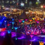 മദർ ഓഫ് ദി നേഷൻ മേളക്ക് അബുദാബിയിൽ മാർച്ച് 12 മുതൽ തുടക്കമാവും