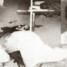 ഇടത് സര്ക്കാര് ഇളവ് ചെയ്ത് വിട്ടയച്ച തടവുകാരില് യുവമോര്ച്ച നേതാവ് കെ.ടി ജയകൃഷ്ണനെ കൊലപ്പെടുത്തിയ കേസിലെ പ്രതികളും
