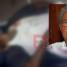 മുഖ്യൻ പറഞ്ഞത് കളവോ ? ചന്ദ്രൻ ഉണ്ണിത്താന്റെ മരണ കാരണം തലയോട്ടിക്കേറ്റ ക്ഷതമെന്ന് പോസ്റ്റ്മോർട്ടം റിപ്പോർട്ട്