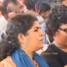 ശബരിമലയില് അഞ്ച് സ്ത്രീകള് ദര്ശം നടത്തിയിട്ടുണ്ടെന്ന് അവകാശപ്പെട്ട് ബിന്ദു അമ്മിണിയും കനകദുര്ഗ്ഗയും