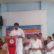 കുവൈറ്റ് കൊട്ടാരക്കര അസോസിയേഷന് ക്രിസ്തുമസ് ആഘോഷം സംഘടിപ്പിച്ചു