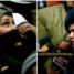 ശബരിമലയിലെ  സര്ക്കാര് നിലപാട്  ഏറ്റവും ലജ്ജാകരമെന്ന് നരേന്ദ്രമോദി പറഞ്ഞതിനു പിന്നാലെ വീണ്ടും ശബരിമലയിൽ ആചാരലംഘനത്തിനുള്ള ശ്രമം