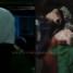 ശബരിമല സന്ദർശനത്തിനായി യുവതി മരക്കൂട്ടത്തെത്തി; മാധ്യമ സംഘത്തെ കണ്ടപ്പോൾ ഇരുമുടിക്കെട്ട് ഉപേക്ഷിച്ച് ഒപ്പമുണ്ടായിരുന്നവർ പിൻവാങ്ങി'കൂടെ ഉണ്ടായിരുന്നവർ പൊലീസോ ?