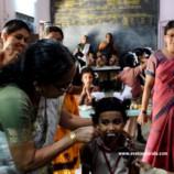 മുള്ളൂർക്കര ഗ്രാമപഞ്ചായത്ത് പൗരാവകാശ സംരക്ഷണ സമിതിയുടെ ഏഴാം വാർഷികത്തോടനുബന്ധിച്ച് സൗജന്യ ദന്ത ചികിൽസാ ക്യാമ്പ് സംഘടിപ്പിച്ചു