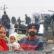 ഏഴു മാസം മാത്രം പ്രായമുള്ള തന്റെ കുഞ്ഞുമകനെ ഒരു നോക്ക് കൂടി കാണാന് കഴിയാതെ ആ ധീരജവാന് ഓര്മ്മയായി