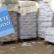 സര്ക്കാര് പ്രസിദ്ധീകരണമായ കേരള ഗസറ്റിന്റെ അച്ചടി മുടങ്ങിയിട്ട് രണ്ടു മാസത്തോളം