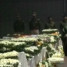 പുൽവാമ ഭീകരാക്രമണത്തിൽ വീരമൃത്യു വരിച്ച ധീര ജവാന്മാർക്ക് രാഷ്ട്രത്തിന്റെ അന്ത്യാഞ്ജലി