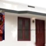 വരാപ്പുഴയില് പ്രളയം തകര്ത്ത വീട് പുനര്നിര്മ്മിച്ച് ഇന്ത്യന് നാവികസേന