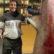 350 കിലോ തൂക്കമുള്ള സ്രാവിനെ പിടികൂടിയ മല്സ്യതൊഴിലാളി യു.എ.ഇയില് നിയമകുരുക്കില്