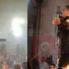 ബോളിവുഡ് നടന് അക്ഷയകുമാര് സാഹസികതയുമായി റാംപില്